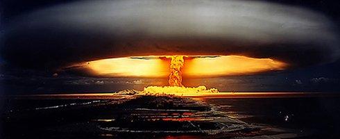 massivenewsexplosion