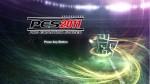 prev_1_pes2011_title