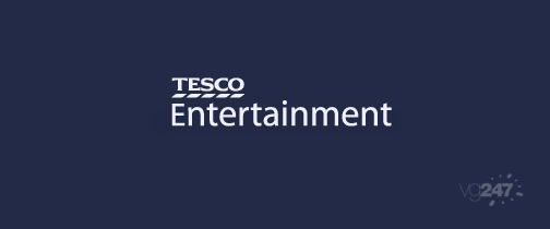 tescoentertain
