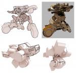 2052DXHR_ConceptArt_SentryBot1