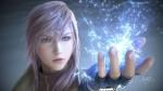 2075DDFF_sep_m_Lightning