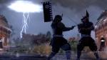 20797Lightning_Duel