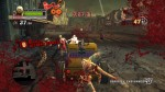 Blood_Drive_screenshot_8