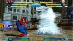 MvC3 - spidey and wesker (10)