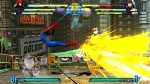 MvC3 - spidey and wesker (11)