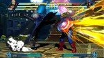MvC3 - spidey and wesker (14)