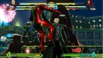 MvC3 - spidey and wesker (15)