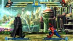 MvC3 - spidey and wesker