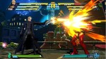 MvC3 - spidey and wesker (16)