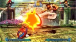 MvC3 - spidey and wesker (2)