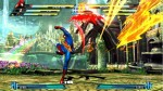 MvC3 - spidey and wesker (3)