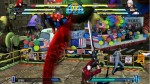MvC3 - spidey and wesker (5)