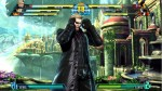 MvC3 - spidey and wesker (6)