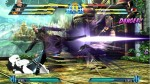 MvC3 - spidey and wesker (7)
