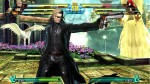 MvC3 - spidey and wesker (8)