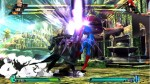 MvC3 - spidey and wesker (9)