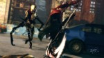 TGS_Trailer_Screengrabs_007