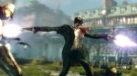 TGS_Trailer_Screengrabs_016