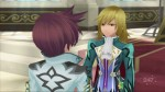 Tales of Graces F (10)