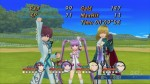 Tales of Graces F (20)