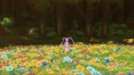 Tales of Graces F (23)