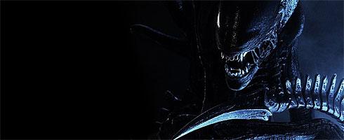 aliensa