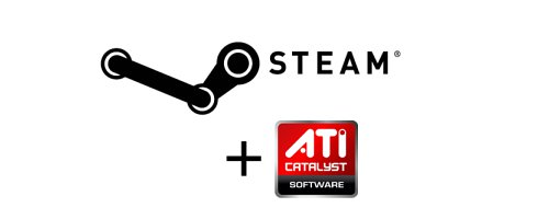 ati steam
