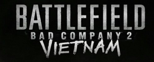 bc2 vietnam