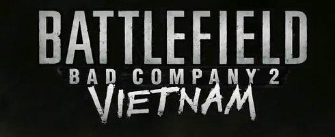 bfbc2vietnam