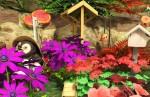 brook_garden_2