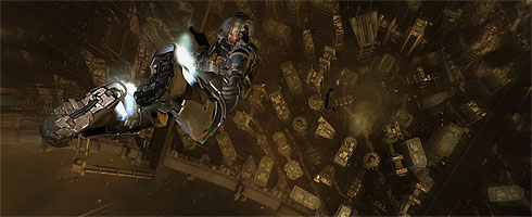 deadspace26