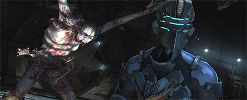 deadspace27