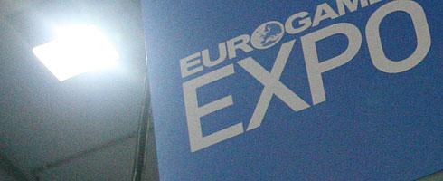 egexpo2010