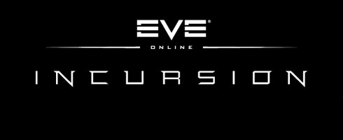 eveincursion