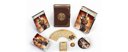 fable3limitedcollectorsedition