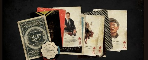 falloutnewvegasplayingcards