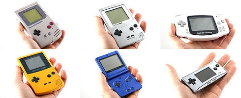 gameboypics