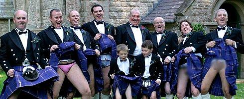 scots!!!