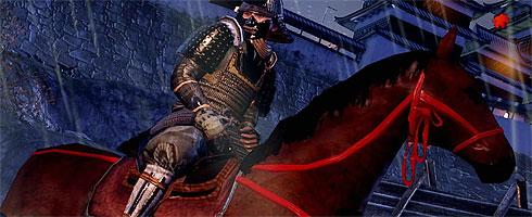 shogun24