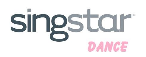 singstardance