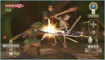 skyward sword (2)
