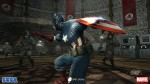 21781captain-america-ps3-2