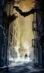 GothamAlley_revea(LO-04)