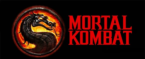 MortalKombat_all_ann
