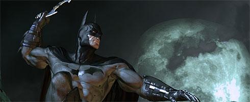 batman7