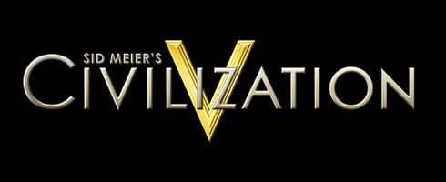 civilization-v-wallpapers-03-700x523