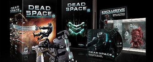 deadspace2ce