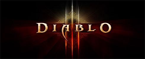diabloIIIlogo2