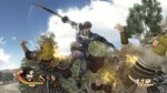 dynasty warriors 7 (10)