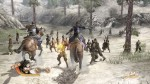 dynasty warriors 7 (13)